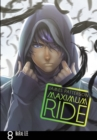 Image for Maximum Ride  : the manga8