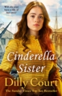 Image for Cinderella sister