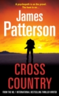 Image for Cross Country : (Alex Cross 14)