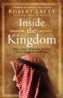 Image for Inside the kingdom