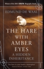 Image for The hare with amber eyes  : a hidden inheritance