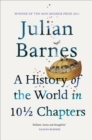 Image for A history of the world in 10 1/2 chapters