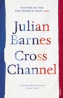 Image for Cross channel