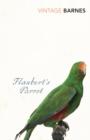 Image for Flaubert's parrot