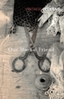 Image for Our mutual friend