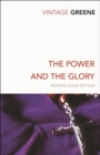 Image for The power and the glory