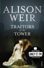 Image for Traitors of the tower