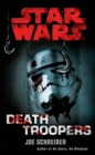 Image for Death troopers
