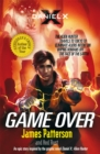 Image for Game over