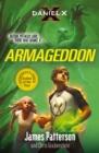Image for Armageddon