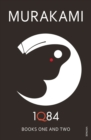 Image for 1Q84Books 1 and 2