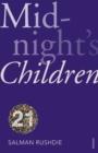 Image for Midnight's children