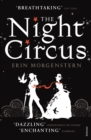 Image for The night circus  : a novel