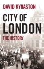 Image for City of London  : the history