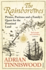 Image for The Rainborowes  : pirates, puritans and a family's quest for the promised land