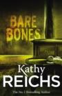 Image for Bare bones