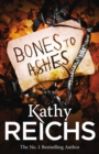 Image for Bones to ashes
