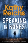 Image for Speaking in bones