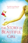 Image for The story of Beautiful Girl