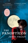 Image for The Panopticon