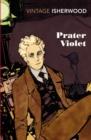 Image for Prater violet
