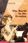 Image for The world in the evening