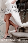 Image for The marrying game