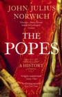 Image for The popes  : a history