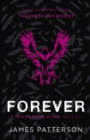 Image for Maximum Ride forever