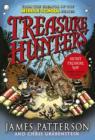 Image for Treasure hunters