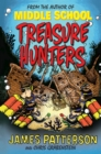 Image for Treasure hunters