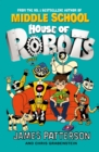 Image for House of robots
