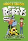 Image for Robots go wild!