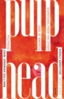 Image for Pulphead  : dispatches from the other side of America