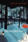 Image for Swallowdale