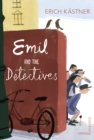 Image for Emil and the detectives