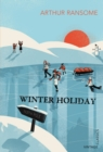 Image for Winter holiday