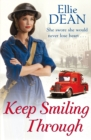 Image for Keep smiling through