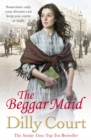 Image for The beggar maid