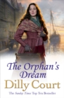 Image for The orphan's dream