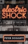 Image for Electric shock  : from the gramophone to the iPhone
