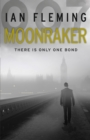 Image for Moonraker