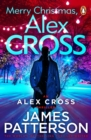 Image for Merry Christmas, Alex Cross