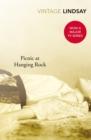 Image for Picnic at Hanging Rock