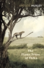 Image for The flame trees of Thika  : memories of an African childhood