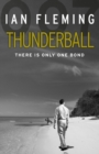 Image for Thunderball