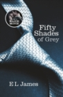 Image for Fifty shades of grey