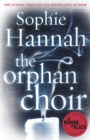 Image for The orphan choir