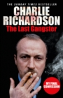 Image for The last gangster