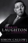 Image for Charles Laughton  : a difficult actor